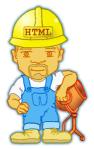 HTML es la base de Internet